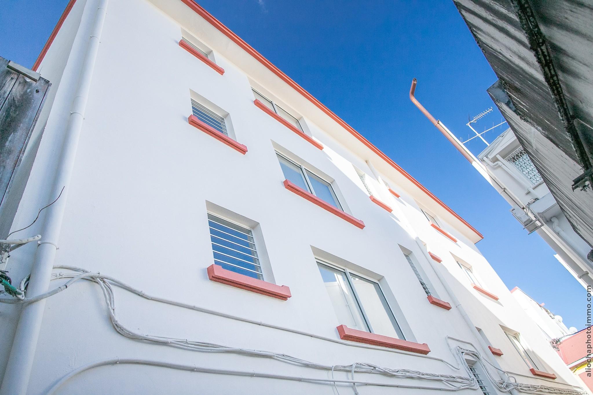 arcavs residence fdf num. 01 - 105-web