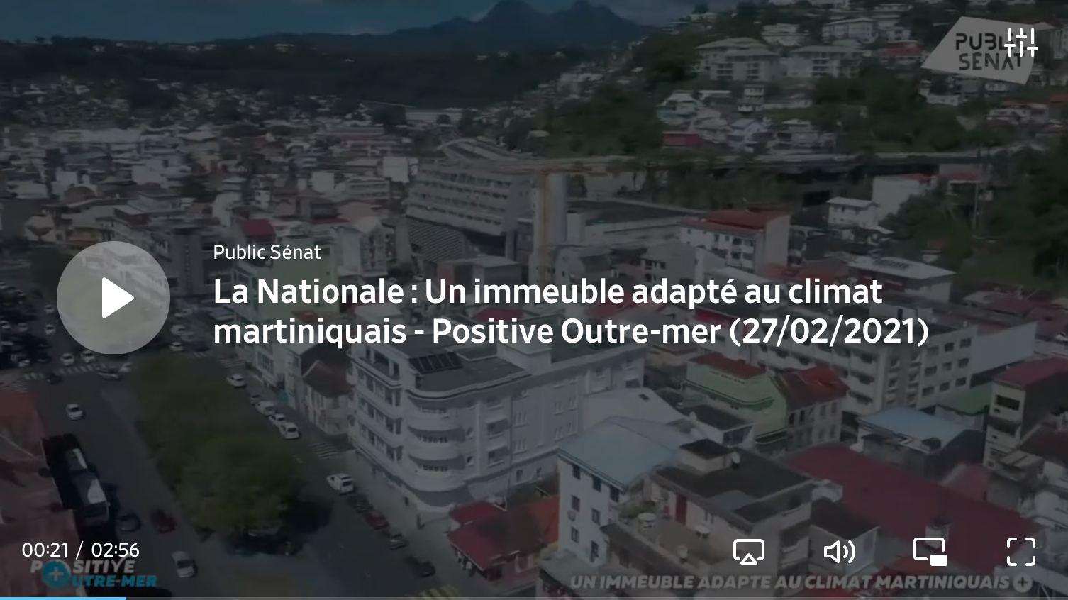 arcavs-Reportage-La-Nationale-PostiveOutremer