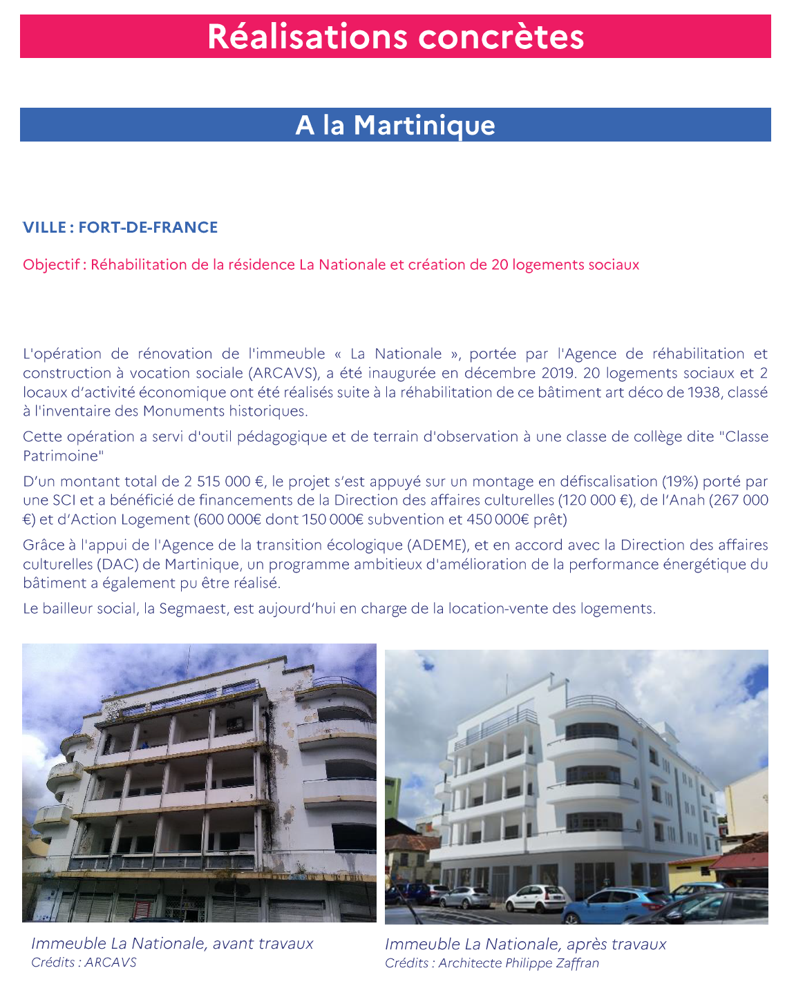 LaNationale-brochure-ACV-2