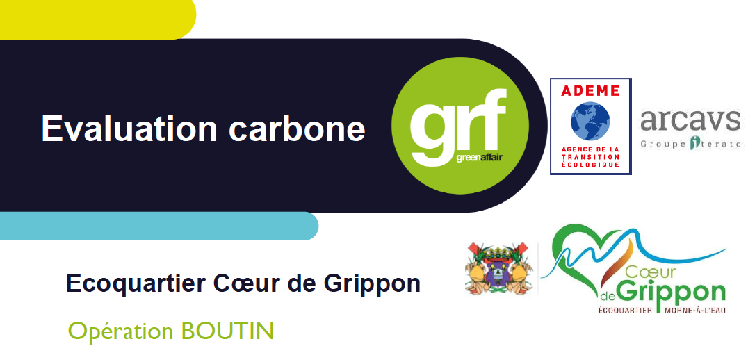 eavluation Carbone-Boutin-2